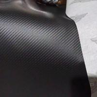 Kulit Jok Karbon MBtech Sarung Jok Motor Beat Mio Vario Vega Jupiter