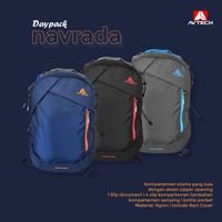 Daypack Tas Harian Avtech Navrada 30L Not Consina Eiger
