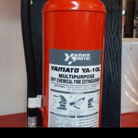 apar yamato ya 10L 3,5kg powder