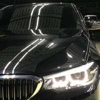 [Khusus New Car/Mobil Baru] Premium Extreme Glass Graphene Coating 10H