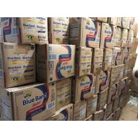 Mentega blueband kemasan 15kg Gojek only