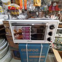 oven kirin kbo 190 lw khusus packing kayu