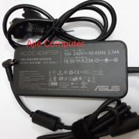 Adaptor Charger Asus ROG G531GU G531GT GL503VE GL504GM 19.5V 9.23A ORI