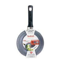 Tefal Natura Fry Pan 20 cm