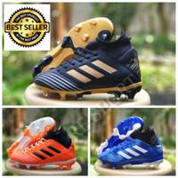 Sepatu Sepak Bola Anak Adidas Predator Boots Import Vietnam
