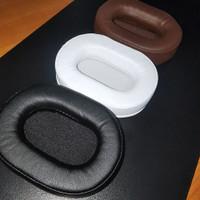 Earpad Audio-Technica ATH-MSR7 ATH-SX1 Headphone Cushion Replacement