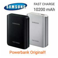 Samsung Powerbank 10.200mah Fast Charging Original SEIN