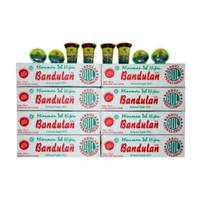 Teh Bandulan 180ml (1 Dus Isi 24 Pcs)