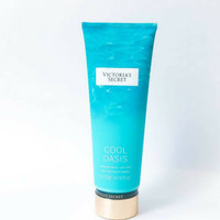 Victoria Secret Cool Oasis Body Lotion