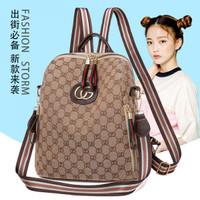 tas import tas batam tas wanita tas ransel jb5878