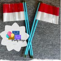 bendera pluit stick