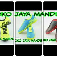 Sepatu Futsal Bola Olahraga Anak Nike Mercuri Import Size 33-37 Grosir