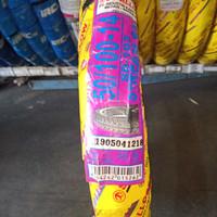 Ban Luar Motor Matic Swallow Stream SP 50/100-14 SB 103 Non Tubeless