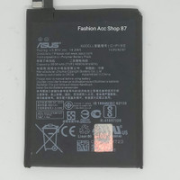 Baterai Batre Asus Zenfone 4 Max Pro 5,5 inch ZC554KL Asus Zenfone 3