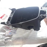 Box helm bagasi motor Beat karbu AHM