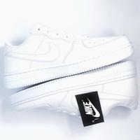 sepatu nike air force original