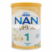 NAN pH Pro 1 Susu Formula Bayi 0-6 Bulan