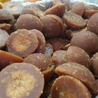 Gula Merah / Gula Jawa