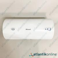 Water heater listrik electric 100 Liter RINNAI [BDG]
