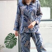 BEST SELLER Baju tidur rayon adem / Piyama wanita / Piyama dewasa