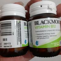 b12 vitamin a pikkelysmr kezelsben