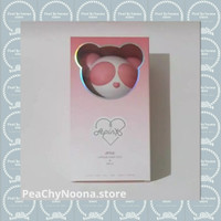 !READY STOCK! APINK OFFICIAL LIGHTSTICK