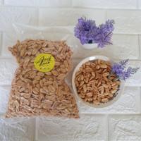 Kacang Kapri Pusaka Bali 1 KG