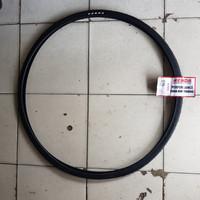 Ban Luar Sepeda 700 x 25c Fixie | 700x25c Kenda