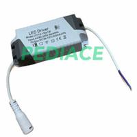 Ballast / Travo Lampu Downlight LED Driver 1 x 12-18W