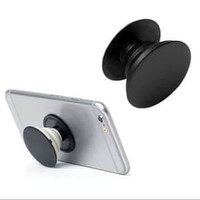 POPSOCKET WARNA POP SOCKET POLOS POPSOCKET HOLDER HP