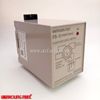Floatless level switch HANYOUNG FS-3A