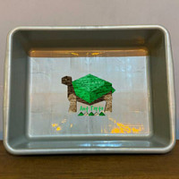 Kandang Plastik / Bak Rendam - Reptil / Torto / Kura / Kadal BEST DEAL