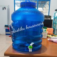 Galon Air / Galon Air Minum / Galon Kran / Dispenser mini 19 Liter