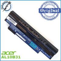 BATTERY BATRE Acer Aspire One 722 522 D255 D260 D270 Original (Slim)