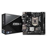 Motherbord Asrock H310CM HDV [LGA 1151, H310, DDR4, 9Th Gen]