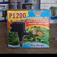 aquarium liquid filter aquila p1200