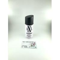 AXL ALEXANDER DEODORANT SPRAY WHITE 150 ML