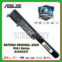 Baterai Batrai Laptop ASUS X441 X441U X441N X441S X441UA A31N1537