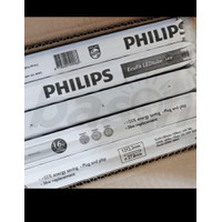 Lampu Philips Led Neon TL Panjang 16 watt 16 w