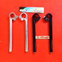 Stang Jepit B-Pro 37/10 Derajat For Ninja 250