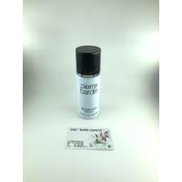 PIERE CARDIN DEODORANT PARFUME SPRAY WHITE 150 ML