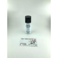 PIERE CARDIN DEODORANT PARFUME SPRAY WHITE 30 ML