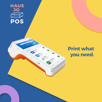 Pax A620 Android POS