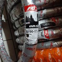 BAN LUAR FDR DRAX 50/90-17 TUBETYPE