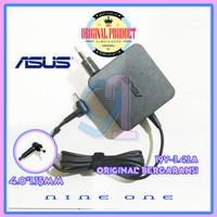 ORIGINAL Charger Adaptor Laptop Asus X456 A456U A456 X456U 19V 3.42A