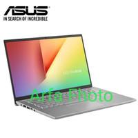 Laptop ASUS A409UJ Intel Corei3-7020| 4GB| SSD 512GB| NVIDIA MX230 2GB