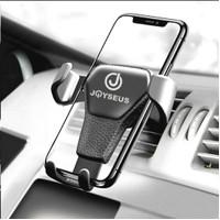 Car Holder - Air Vent - Joyseus
