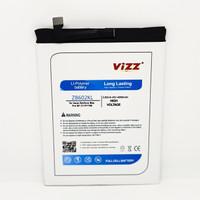 Baterai Vizz Asus Zenfone Max Pro M1 ZB602KL ZB601KL X00TD C11P1706