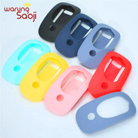 Apple Magic Mouse 1 2 Case Casing Soft Silicone AMM003