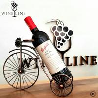 PREMIUM - Penfolds RWT BIN 798 Shiraz 750ml Australia Red Wine